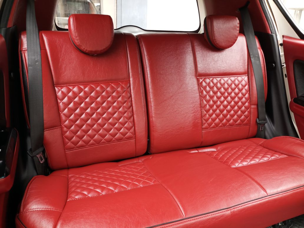 Car Interior Designers In Delhi Car Modification Delhi India